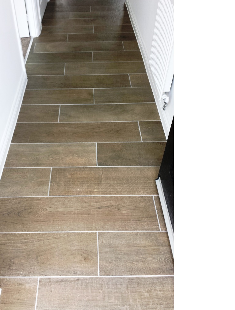 West Cheshire Tile Doctor Your local Tile Stone and Grout